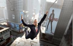 The Amazing Spider-Man videogame: ci sarà Stan Lee