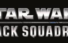 Star Wars: Attack Squadrons in Beta Test a inizio 2014