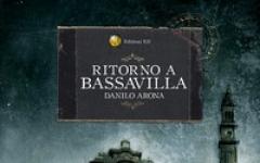 Ritorno a Bassavilla ora in e-book
