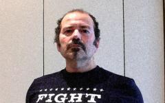 Stefano Di Marino: Il professionista nel Tubo