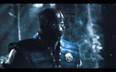 È in arrivo Mortal Kombat X