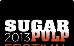 Sugarpulp Festival torna a Padova