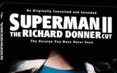 Superman torna al Cineforum