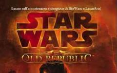 Star Wars - The Old Republic: Alleanza Fatale