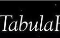 Premio Tabula Fati, i vincitori
