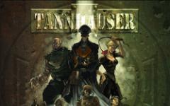 Nexus Editrice pubblicherà l'edizione italiana di Tannhäuser