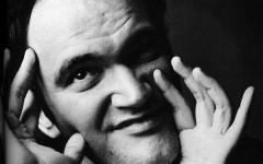 The Lone Ranger tra i film preferiti di Quentin Tarantino