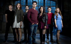 Teen Wolf, le ultime sulla 3b