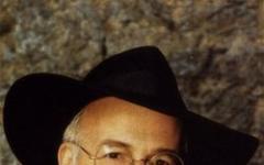 Terry Pratchett e l'Alzheimer
