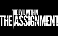 The Evil Within: The Assignment: data di uscita e trailer