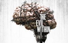 The Evil Within: Fino all'ultimo proiettile