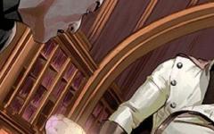 Star Wars, un trailer per una nuova serie a fumetti