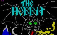 Lo Hobbit: un viaggio videoludico inaspettato