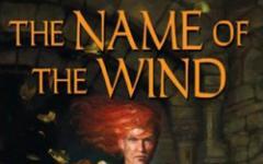Il nome del vento