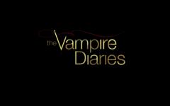 The Vampire Diaries: qualche riflessione in attesa del finale della quinta stagione