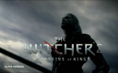 The Witcher 2, Assassins of Kings, i personaggi e le locations