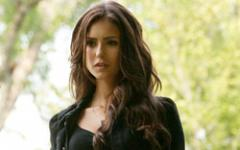 The Vampire Diaries vince l'undicesimo Teen Choice Award
