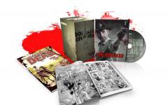 The Walking Dead Collection arriva in edicola con La Gazzetta dello Sport