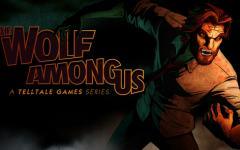 È arrivato The Wolf Among Us, l'adventure game tratto da Fables
