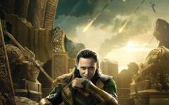 Thor: The Dark World. Tom Hiddleston tra poche ore in live chat con i fan!