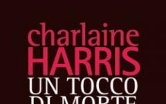 Un tocco di morte da Charlaine Harris