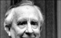 Omaggio a Tolkien. Quaranta anni dopo