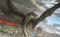 Lucca Comics&Games 2012: Tolkien in mostra