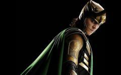 The Avengers 2 e il possibile ritorno di Loki