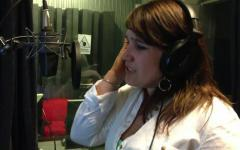 Tomb Raider, la nuova doppiatrice italiana