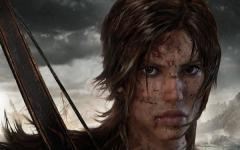 Tomb Raider, il full trailer