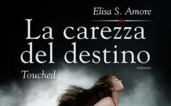 La carezza del destino - Touched
