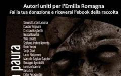 Tremare senza paura, autori uniti per l'Emilia Romagna: ebook a scopo benefico