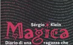 Magica...