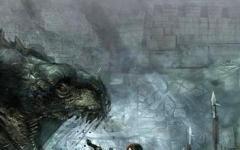 Lara Croft sale in cattedra allo Iulm