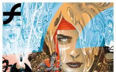 Trieste Science Plus Fiction 2014: il reportage del Vostro Fedelissimo