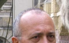 Tullio Avoledo: il reale e il fantastico