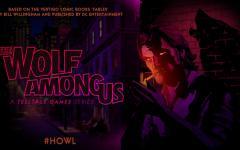 Primo trailer per The Wolf Among Us, la serie di adventure game tratta da Fables