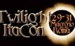 Twilight: la prima convention italiana non ufficiale