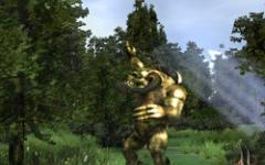 Anche l'Xbox 360 protagonista all'E3