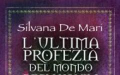 Il ritorno di Silvana de Mari