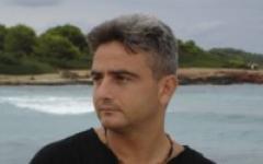 Umberto Maggesi e lo Straniero