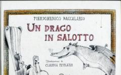 Un drago in salotto