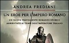 Un eroe per l'impero romano