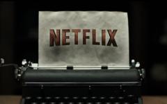 Una Serie di Sfortunati Eventi, il teaser trailer per Netflix