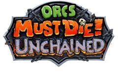 Orcs Must Die! Unchained su PlayStation® 4