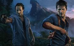 Uncharted 4, la data di uscita