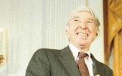 Addio a John Updike