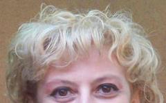 L'eroe riluttante di Valeria Barbera