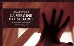 La vergine del sudario, di Bram Stoker