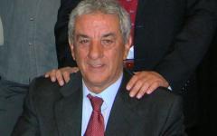 Premio Gianfranco Viviani per racconti fantasy